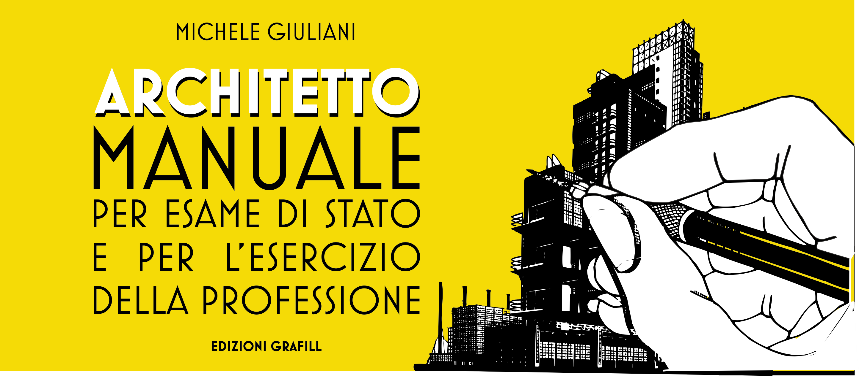 0.COVER BOOK GIULIANI MANUALE