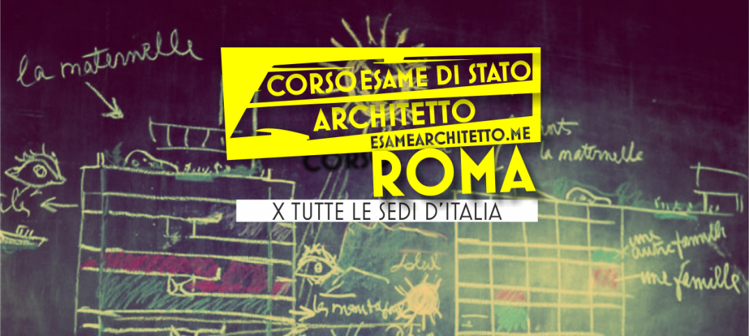 1.CORSO ROMA