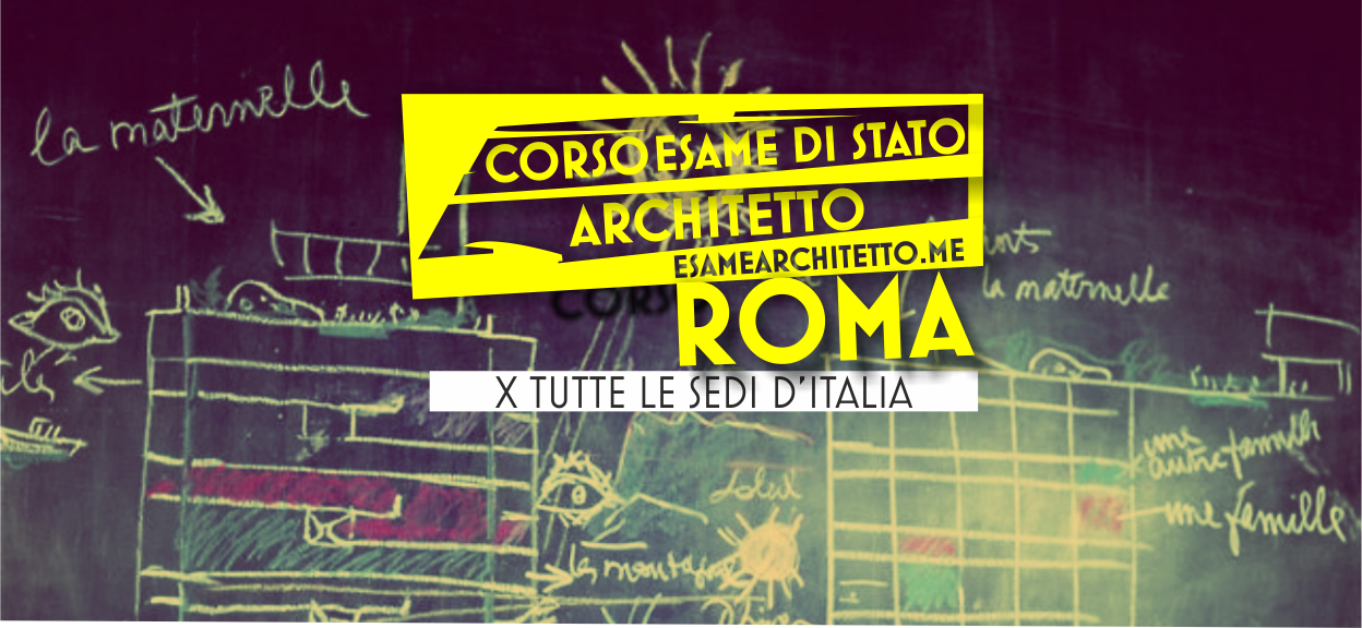 Corso frontale a roma tecnologia didattica for Corso grafica roma