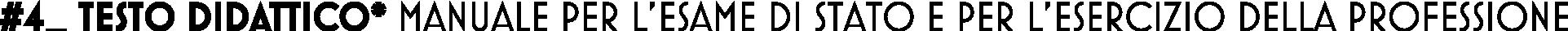 4 _testo didattico